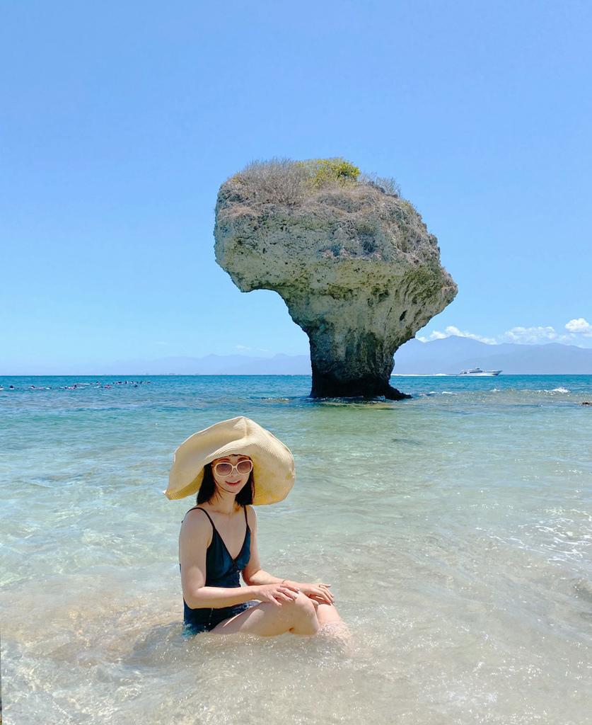 小琉球花瓶岩白色沙灘屏東028.jpg