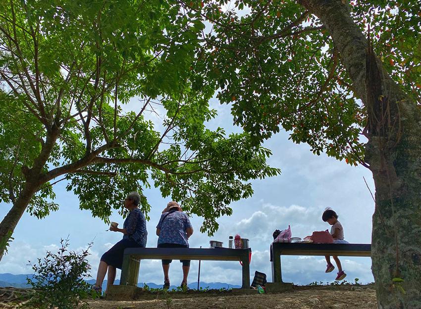 鱷魚島新北景點015.jpg