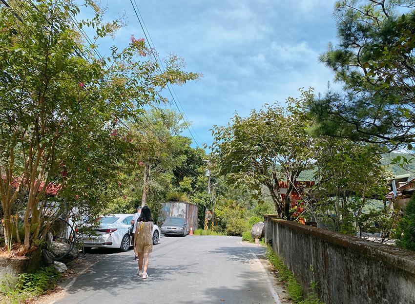 鱷魚島新北景點26.jpg