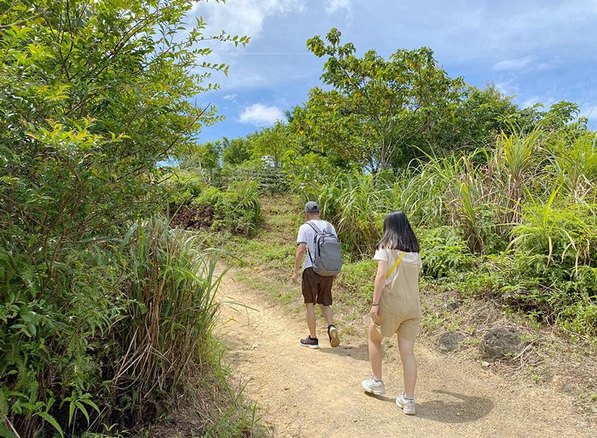 鱷魚島新北景點25.jpg