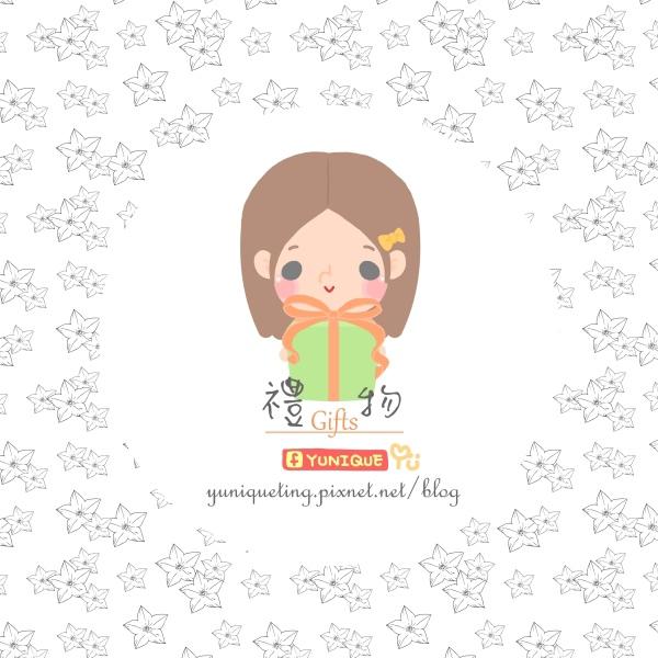 yunique_12_72
