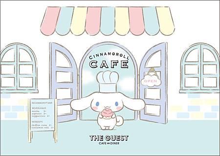 cn_cafe_shibuya_parco_01.jpg