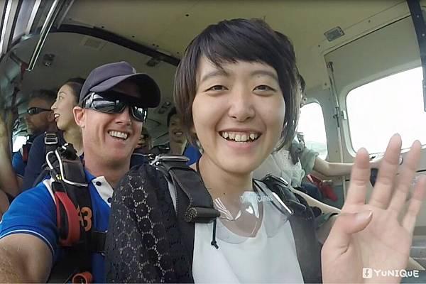 skydive09.jpg