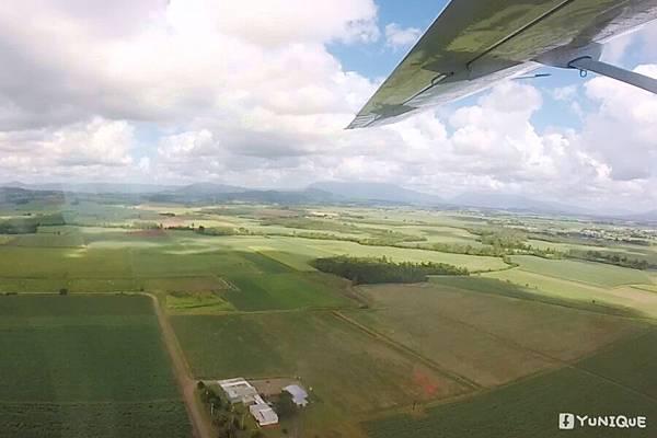 skydive11.jpg
