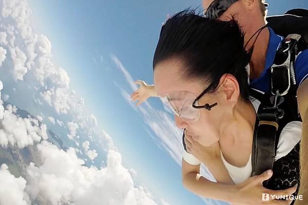 skydive18.jpg