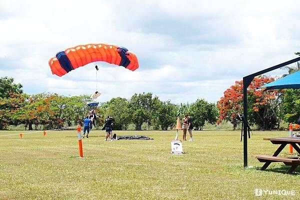 skydive29.jpg
