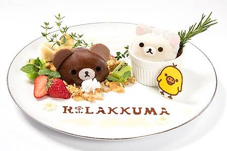 rirakkumacafeosaka_01.jpg