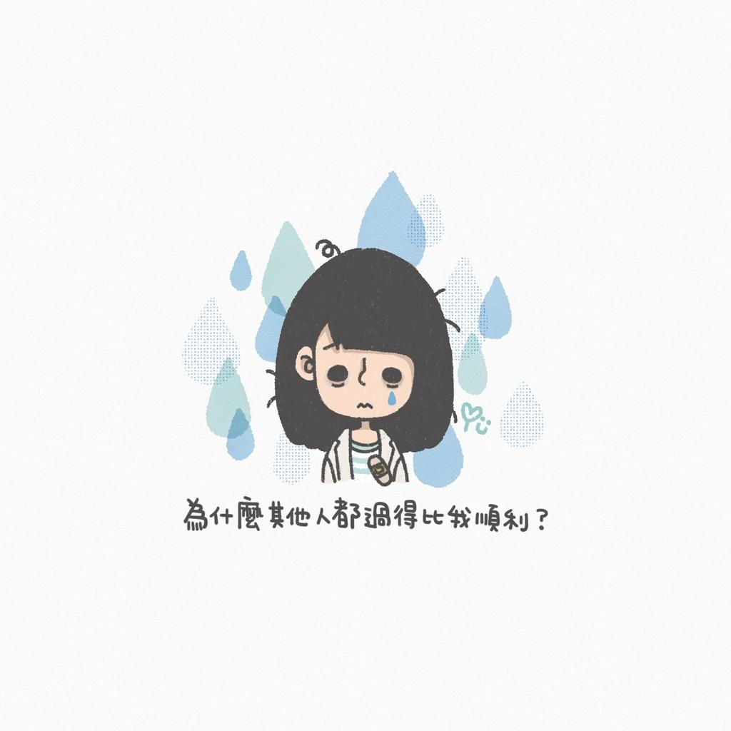 日本工作.JPG