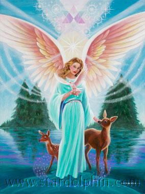 64-Archangel-Ariel
