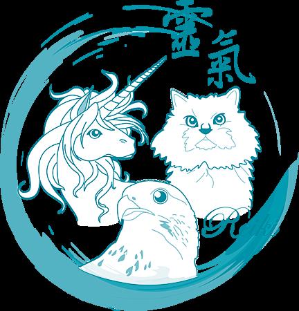 0720-Logo(Reiki)