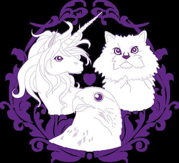 0720-Logo(heart)
