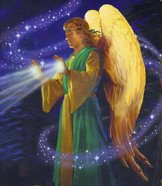 Archangel-Raphael_zpse1a37b99