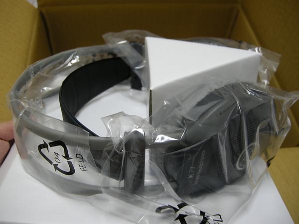 DSCN9899.JPG