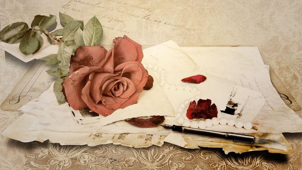 rose-love-letter-1920x1080