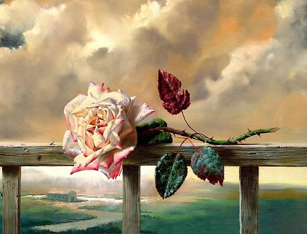 15-rose-painting.jpg