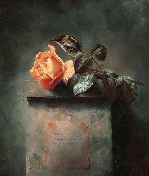 24-rose-oil-painting.jpg