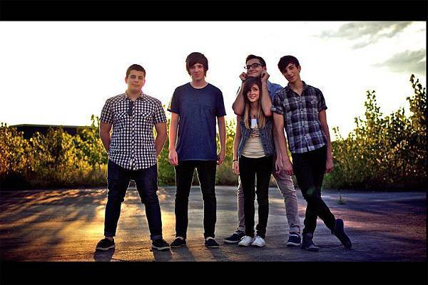 Against the Current 02