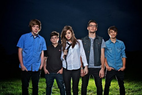 Against the Current 03