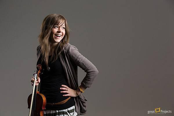 Lindsey Stirling 02