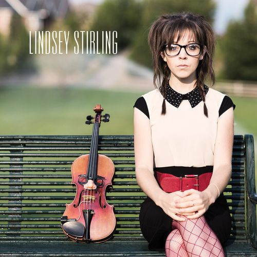 Lindsey Stirling 07