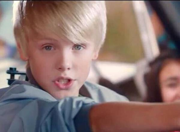 Carson Lueders 06