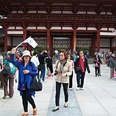 Jap Osaka Kyoto Kobe 019