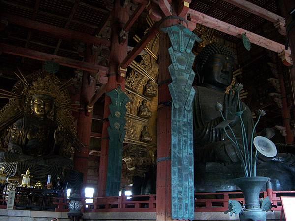 Jap Osaka Kyoto Kobe 031
