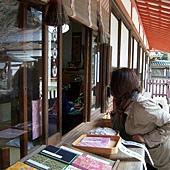 Jap Osaka Kyoto Kobe 049