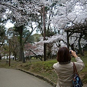 Jap Osaka Kyoto Kobe 057