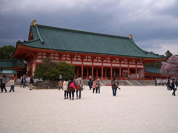 Jap Osaka Kyoto Kobe 475