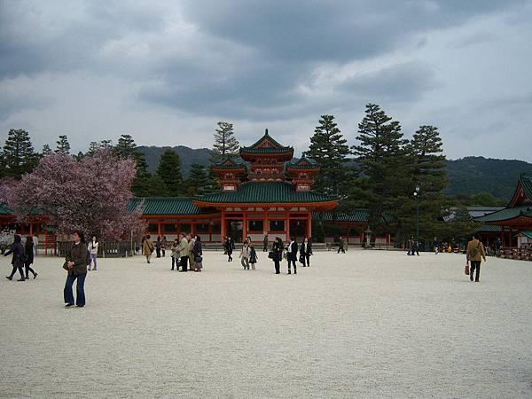 Jap Osaka Kyoto Kobe 478