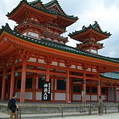 Jap Osaka Kyoto Kobe 476