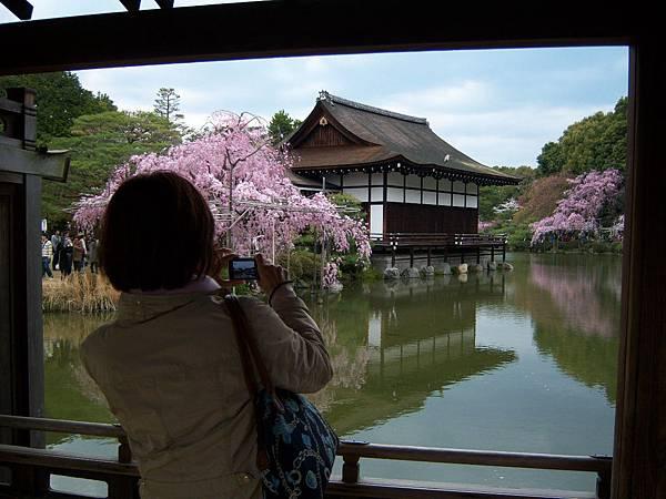 Jap Osaka Kyoto Kobe 504