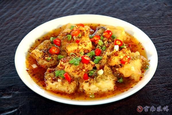 15-老太豆腐
