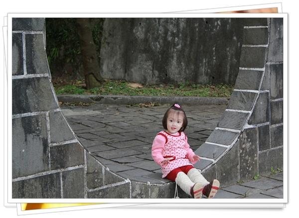 1Y2MIMG_5976-009.jpg