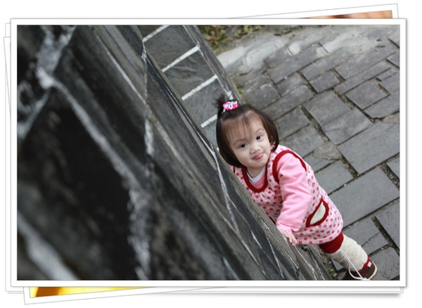 1Y2MIMG_6004-011.jpg