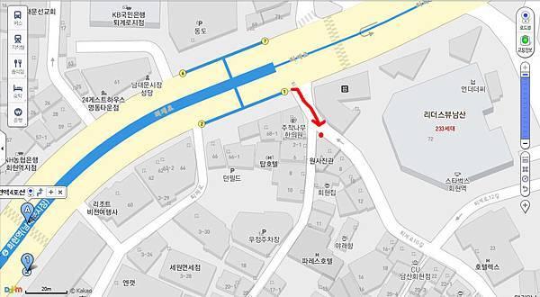 會賢站地圖.jpg