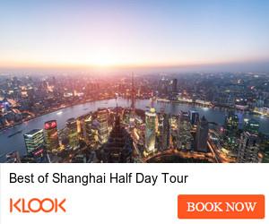 uRy9jFvBKKwde82Mv6H02GdbulOjKZ2jzyQBaHzPRg_China_-_Shanghai_Half_Day_Tour.jpg