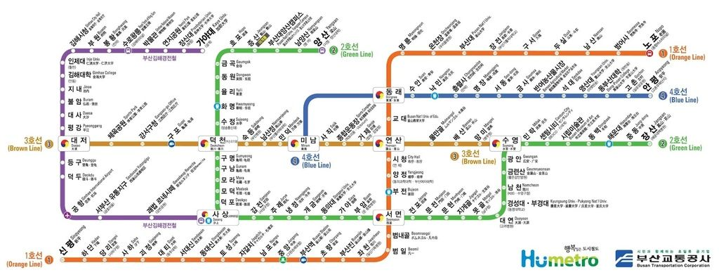 busan-subway-map-chi-eng-korea (1).jpg