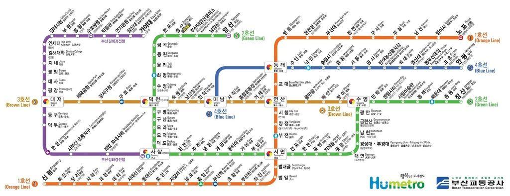 busan-subway-map-chi-eng-korea (1).jpg