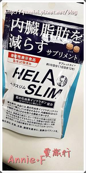 HELA SLIM006.jpg