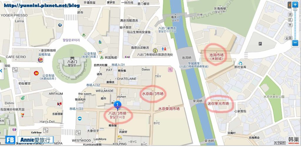 水原MAP.jpg