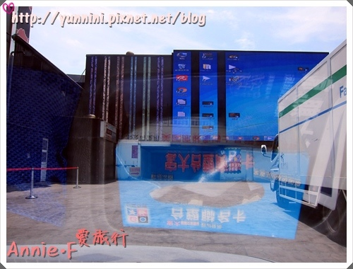 港龍165001.JPG