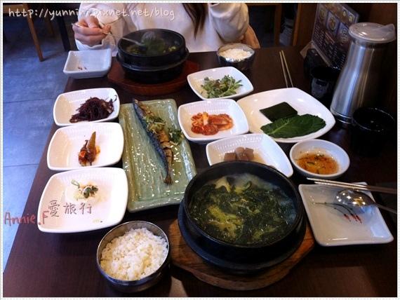20171125 二訪釜山 Day3_171130_0029.jpg