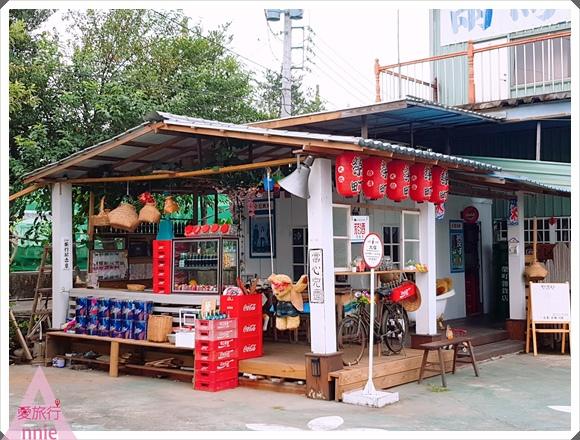 1216復古懷舊的小店也是拍照好景點001.jpg