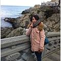 20171124 二訪釜山 Day2_171130_0024.jpg