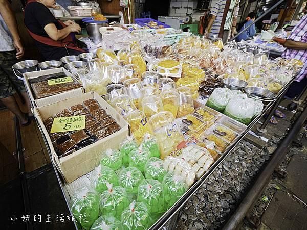王功市場 (6-27).jpg