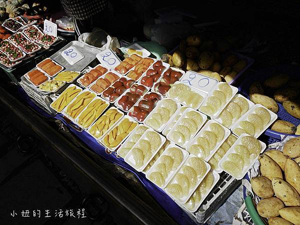 王功市場 (21-27).jpg
