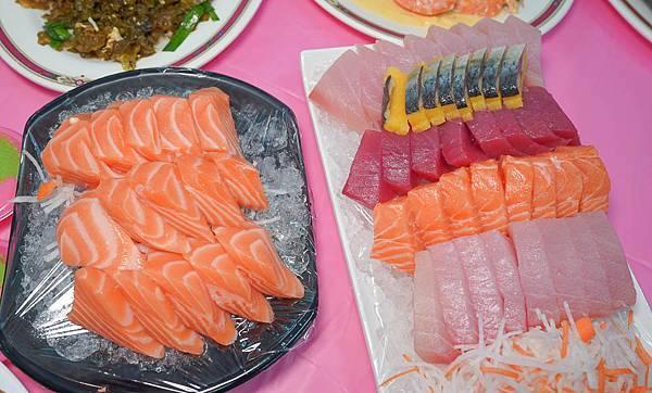 阿興生魚片1.jpg