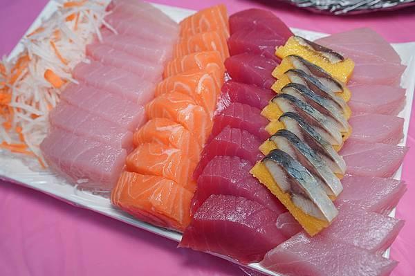 阿興生魚片18.jpg